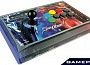 Файтстик Контроллер Arcade Fightstick Soul Edition (PS3)