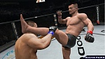 Скриншот UFC Undisputed 3 (PS3), 9