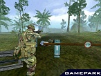 Скриншот Tom Clancy's Ghost Recon: Jungle Storm, 5