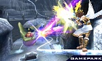 Скриншот Kid Icarus: Uprising (3DS), 2