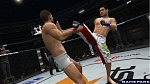 Скриншот UFC Undisputed 3 (PS3), 7