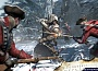 Assassin's Creed 3: Join or Die Edition (PS3)