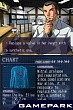 Скриншот Trauma Center: Under the Knife, 4