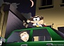 South Park: The Fractured but Whole. Gold Edition (XboxOne)