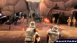Скриншот Star Wars The Clone Wars: Republic Heroes (Xbox360), 3