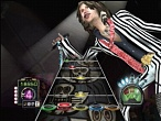 Скриншот Guitar Hero Aerosmith Bundle, 4