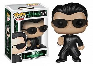 Фигурка POP! Neo