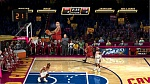 Скриншот NBA Jam (PS3) (GameReplay), 3