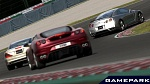Скриншот Gran Turismo 5 Prologue (PS3), 10