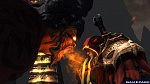 Скриншот Darksiders (PS3), 3
