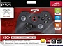 Controller Wireless XEOX Pro Analog (PS3)