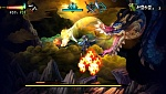 Скриншот Muramasa Rebirth Collector's Edition (PS Vita), 1