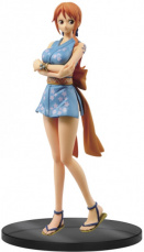 Фигурка One Piece DXF The Grandline – Lady Wanokuni Vol.1 (BP16221P)