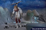 Скриншот Golden Compass (PS2), 6