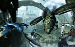 Скриншот James Cameron's Avatar: The Game (PS3), 2