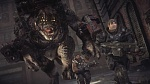 Скриншот Gears of War. Ultimate Edition (XboxOne), 4