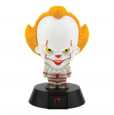 Светильник IT – Pennywise Icon Light