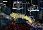 Скриншот Contra: Shattered Soldier, 7