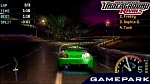 Скриншот Need for Speed Underground Rivals (PSP), 8