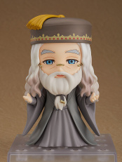 Фигурка Nendoroid Harry Potter – Albus Dumbledore (10 см.)