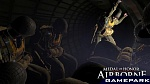 Скриншот Medal of Honor Airborne (PS3), 3