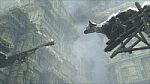 Скриншот The Last Guardian (PS4), 4