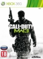 Call Of Duty: Modern Warfare 3 (Xbox 360)