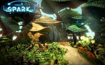 Скриншот Project: Spark (Xbox One), 4