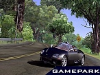 Скриншот Test Drive Unlimited (PC-DVD), 5