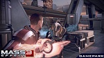 Скриншот Mass Effect 3 (PS3), 3