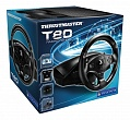 Скриншот Руль Thrustmaster T80 Racing wheel PS4,PS3.  (4160598), 5