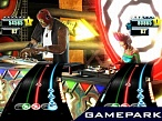 Скриншот DJ Hero Bundle (Wii), 3