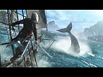 Скриншот Assassin's Creed 4 (IV) Black Flag. Buccaneer edition (PS4), 5