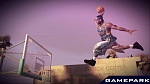 Скриншот NBA Street Homecourt (PS3), 8