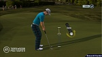 Скриншот Tiger Woods PGA Tour 11 (Xbox 360) , 4