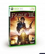 Скриншот Fable III + Halo Reach + Controller Wireless R (Xbox 360), 2