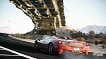 Скриншот Need for Speed: Rivals (PC), 2