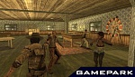 Скриншот GUN Showdown (PSP), 8
