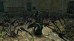 Скриншот Dark Souls II: Scholar of the First Sin (PS3), 3