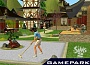 The Sims 2: Дополнение - Путешествия (PC-DVD)