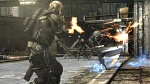 Скриншот Metal Gear Rising: Revengeance (Xbox 360), 5