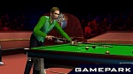 Скриншот World Snooker Challenge 2005, 5