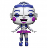 Фигурка Funko POP FNAF Sister Location – Ballora