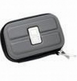 Сумка-чехол NDS400 Carrying Case (3DS)