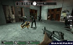 Скриншот Left 4 Dead + Survival Pack (PC-DVD), 2