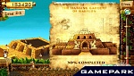 Скриншот 7 Wonders of the Ancient World (PSP), 1