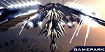 Скриншот Armored Core for Answer (PS3), 5