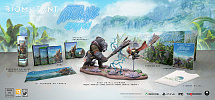 Biomutant. Atomic Edition (PS4)