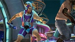 Скриншот Dead Rising 2: Off the Record (PS3), 7