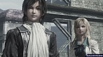 Скриншот Resonance of Fate (Xbox 360), 3